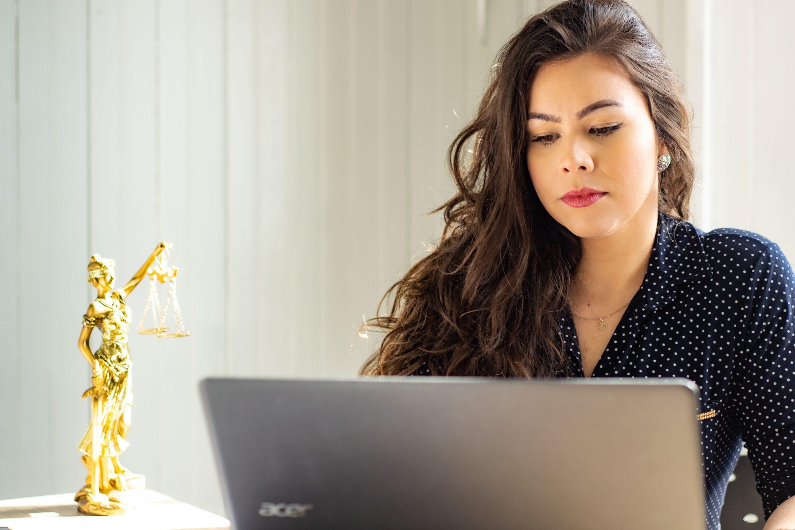 Oportunidades de Trabalho – Envie o seu CV