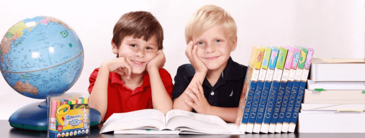 Celebrations of literacy day in India