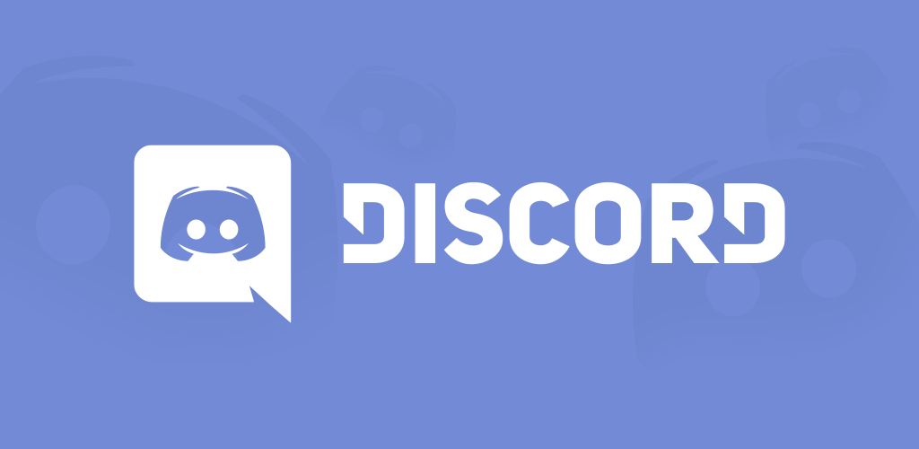 Il nostro bot per Discord