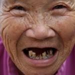 smiling-lady-thumb-150x150