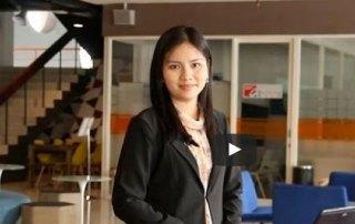 Belajar Entrepreneurship Online Gratis bersama UCEO