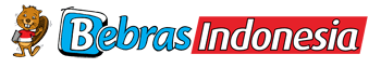 Biro Bebras Indonesia
