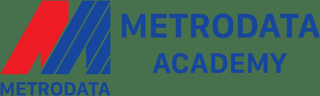 Metrodata Academy
