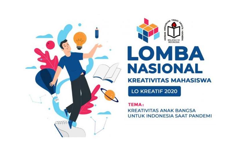 flyer-LO-KREATIF-2020