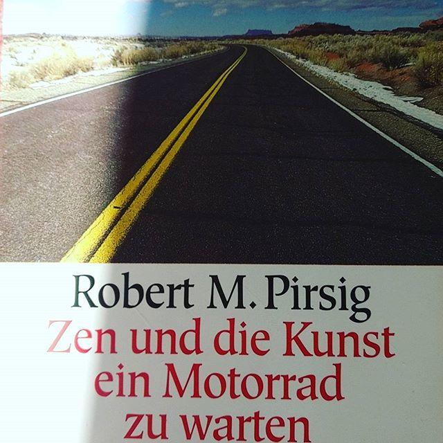 Gutes Buch.