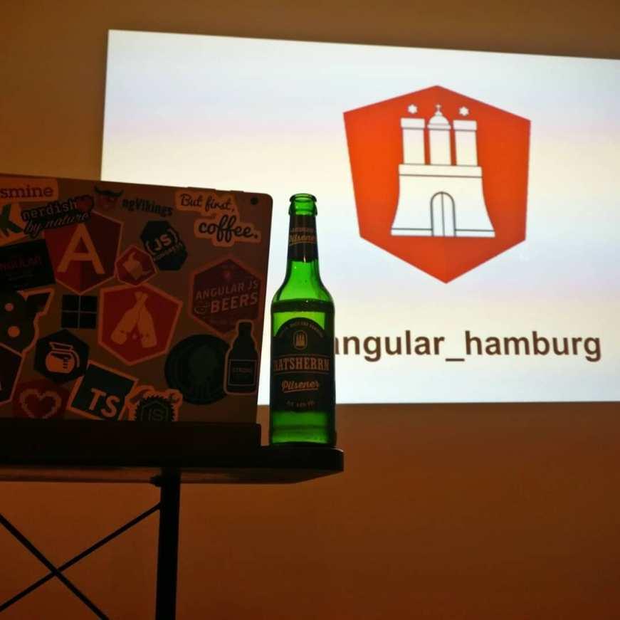 @angular_hamburg @hqlabs