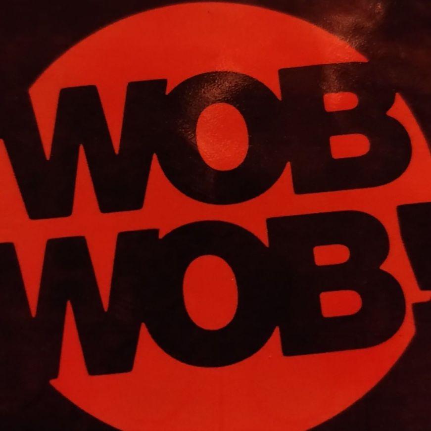WobWob