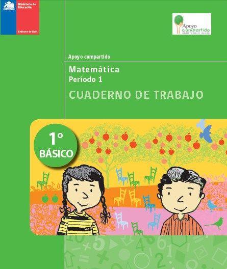 Cuadernillo De Evidencias De Matemáticas 6 - Cuadernillo Matematicas 6 Basico Pdf