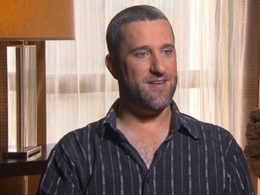 Dustin Diamond Biography, Age, Net Worth, Book, Saved By ...
