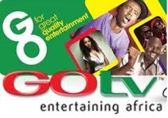 GOtv dealers in Lagos Nigeria