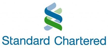 standard chartered bank sort code in nigeria