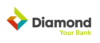 How to open Diamond Bank account