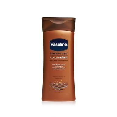 Vaseline Cocoa Radiant