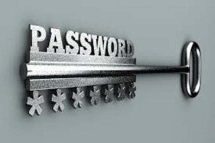 how you can keep your password safe from hackers