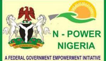 Npower Nigeria contact details