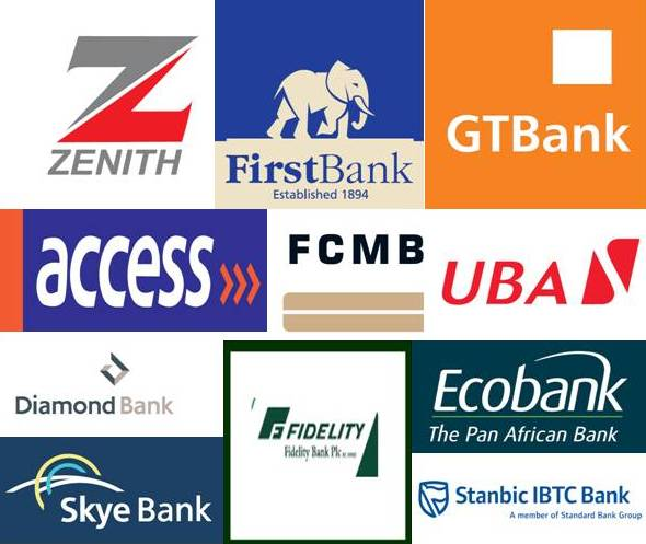 how to recharge phone with bank account in Nigeria