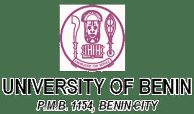 UNIBEN Post Graduate Screening Test 2017/2018