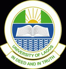 UNILAG Postgraduate 2017/2018  Entrance Exam Date Announced