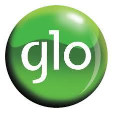 Borrow airtime on glo - glo borrow
