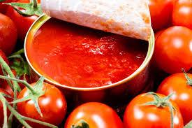 How To Start Tin Tomato Paste Production In Nigeria