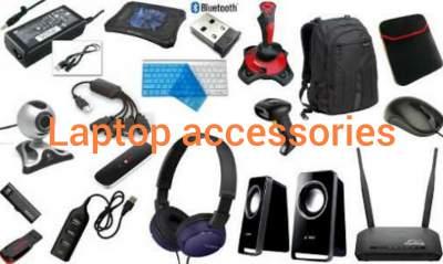 Apple Computer accessories