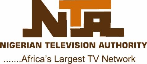 www ntanews24 tv