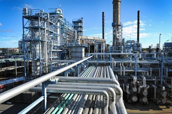 Top 10 Best Oil Companies In Nigeria And Their Net Worth