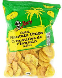 How to start plantain chips business