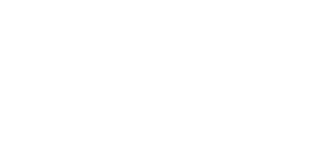 knickerbocker logo