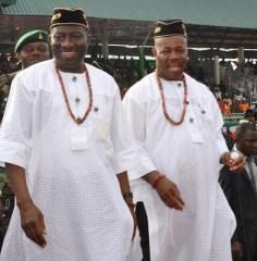 president-jonathan-and-governor-godswill-akpabio