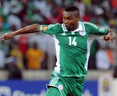 Godfrey-Oboabona