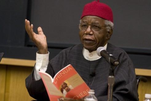 Professor-Chinua-Achebe1-1024x683