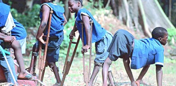 polio-kids-612x300