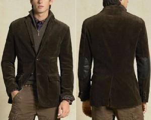 sport-coat-3