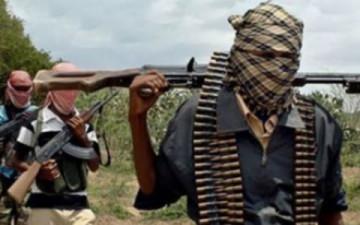 Boko-Haram-members-360x225
