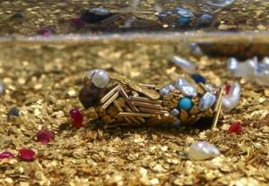 Caddisfly-jewelry