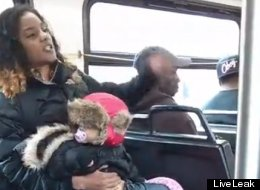 MOM-TOSSES-BABY-ON-BUS-large