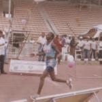 Aminat Olowora