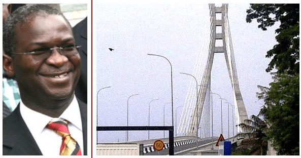 fashola-link-bridge
