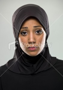 sad-muslim-young-woman