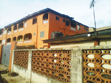 3-storey-building-360x270