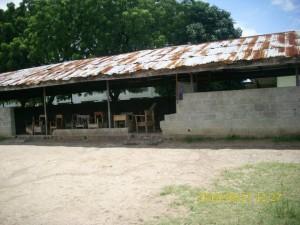 Illegal-schools-300x225