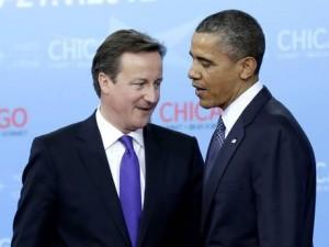 Obama-Cameron-Getty