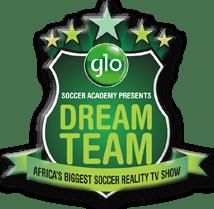 Glo Soccer Academy.