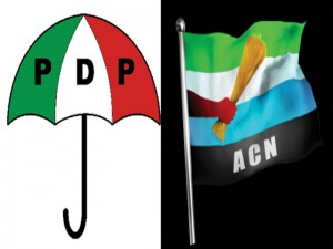 pdp-and-acn-flag