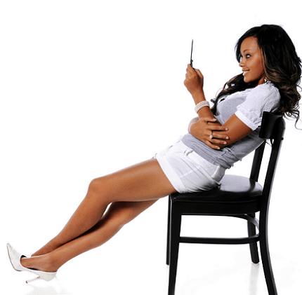 sexting009