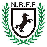 Nigeria Rugby Football Federation.