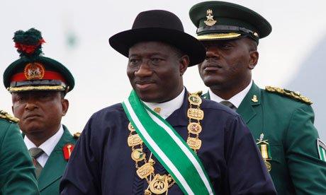 Nigerian-president-Goodlu-007