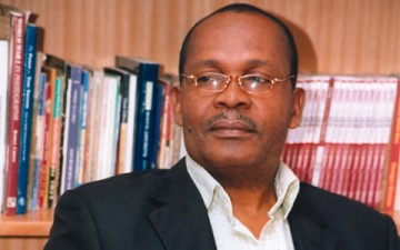 publicity-secretary-action-congress-of-nigeria-lagos-state-chapter-mr-joe-igbokwe-360x225