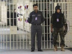 Iraq-prison-ap